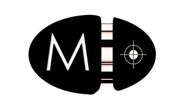 Marios Studios Logo