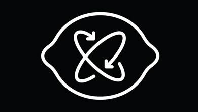 Lemonimage Photography Logo