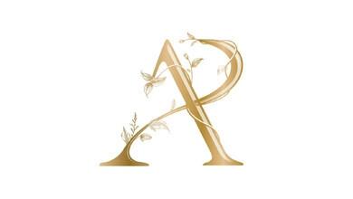 Antonis Prodromou Photography Logo