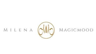 Milena Magicmood Logo