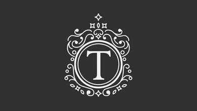Photo Studio Twins Logo