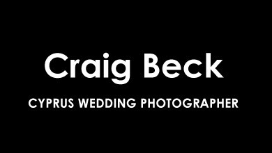Graig Beck Logo