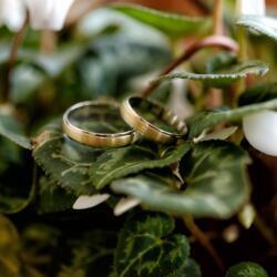 Galatis Photo Studio Wedding Photographer