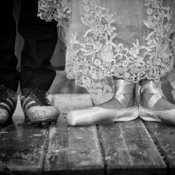 Galatis Photo Studio Wedding Photoshoot