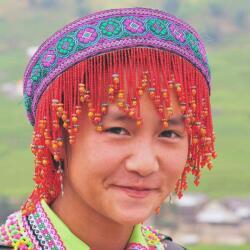Christina Drakos Photography Colors Of Vietnam